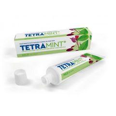 TetraMint Mild Паста за зъби с леко ментово усещане 65 мл