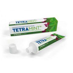 TetraMint Strong Паста за зъби със силно ментово усещане 65 мл