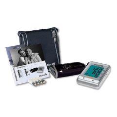 Автоматичен апарат за измерване на кръвно налягане Microlife BP A200