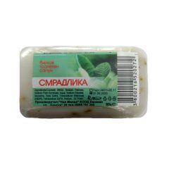 Ния Милва Тоалетен сапун с екстракт от смрадлика 60 гр