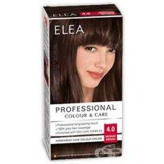 Elea Елеа боя за коса 4.0