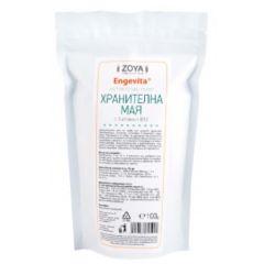 Zoya Engevita Хранителна мая с В12 100 гр
