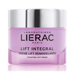 Lierac Lift Integral Моделиращ лифтинг крем за нормална кожа 50 мл