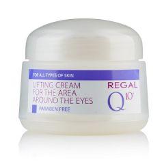 Regal Q10+ Лифтинг крем за зоната около очите 20 мл