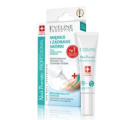 Eveline Cosmetics Гел за премахване на кутикули 12 мл