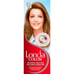 Londa Color Перманентна крем-боя за коса 8/13 Светло рус Procter&Gamble