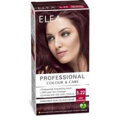 Elea Елеа боя за коса 5.22