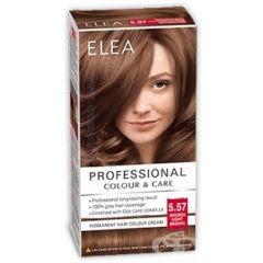 Elea Елеа боя за коса 5.57