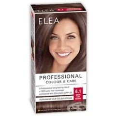 Elea Елеа боя за коса 6.1