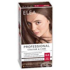 Elea Елеа боя за коса 6.0