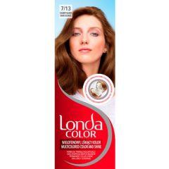 Londa Color Перманентна крем-боя за коса 7/13 Тъмно рус Procter&Gamble