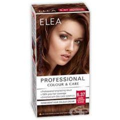Elea Елеа боя за коса 6.37