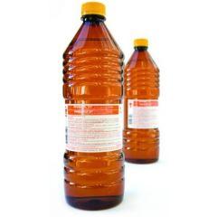 Rivanol 1% с антисептичен ефект 1 л Veta Pharma