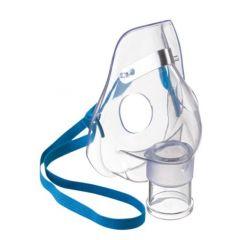 Mаска за възрастни за инхалатори B.Well PRO-110/ PRO-115