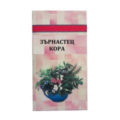 Шаркови Зърнастец кора 30 гр