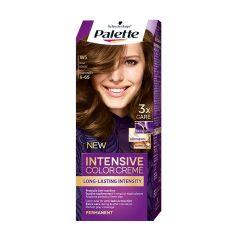 Palette Intensive Color Creme Tрайна крем-боя за коса W5 Nougat / Нуга