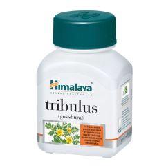Himalaya Tribulus Бабини зъби х60 капсули