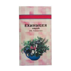 Шаркови Ехинацея стрък 30 гр
