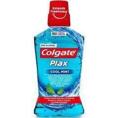 Colgate Plax Cool Mint вода за уста синя 500 мл