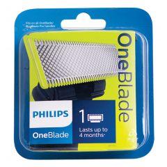 Сменяемо ножче Philips One Blade QP210/50 х1 бр