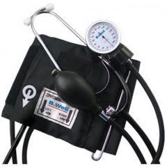 Механичен апарат за измерване на кръвно налягане B.Wеll WM-62S