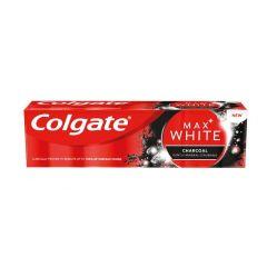 Colgate Max White Charcoal паста за зъби 75 мл