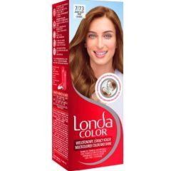 Londa Color Перманентна крем-боя за коса 7/73 Коняк Procter&Gamble