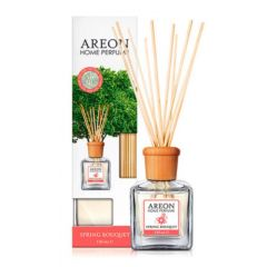 Areon Home Perfume Spring Bouquet Парфюм за дома 150 мл