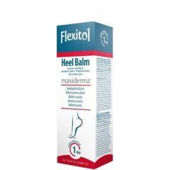 Flexitol Балсам за напукани пети с 25% урея 56 гр Stada