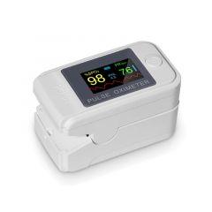 Pulse Oximeter Пулсоксиметър ZM700