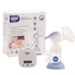 WEE BABY Електрическа помпа за кърма
