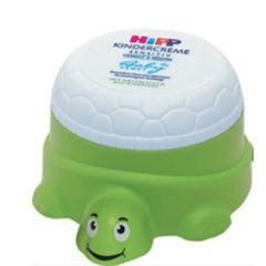 HiPP Babysanft Детски хидратиращ крем за лице и тяло костенурка 100 мл