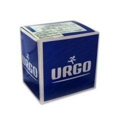 Urgo Sensitive Stretch Мултиразтегаем пластир 20 мм x 72 мм х 300 бр