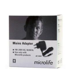 Адаптер за апарати за кръвно налягане Microlife AD-1024C