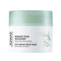 Jowae Уплътняваща хидратираща маска за всеки тип кожа 50 мл