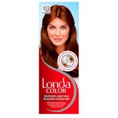 Londa Color Перманентна крем-боя за коса 6/73 Шоколад Procter&Gamble