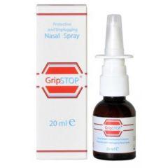 Grip Stop Nasal Spray Спрей за нос 20 мл DMG Italia