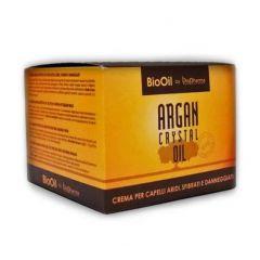 BioOil Маска за коса с арган 250 мл