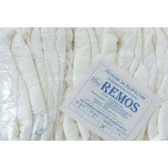 Дневни пелени за възрастни Ремос L 10 бр
