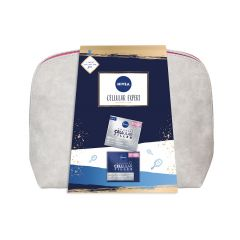 Nivea Cellular Expert Gift Set Подаръчен комплект