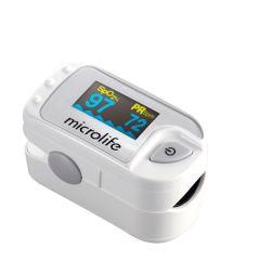Пулсоксиметър Microlife OXY 300