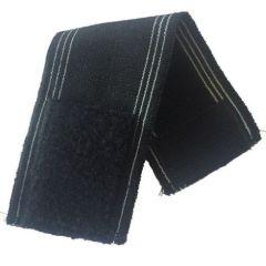 Rotemel Extra Накитник Черен 1 бр