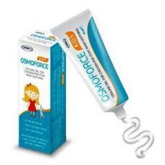 Osmoforce Kids Охлаждащ Гел за успокояване на кожни раздразнения 75 мл Makave