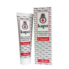 Каро Classic Крем за бръснене 100 мл