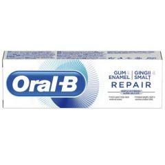 Oral-B Gum & Enamel Repair Gentle whitening Паста за зъби грижа за венци и емайл и нежно избелване 75 мл