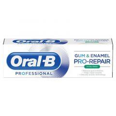 Oral-B Gum & Enamel Pro-Repair Extra fresh Паста за зъби Про грижа за венци и емайл Екстра свежа 75 мл