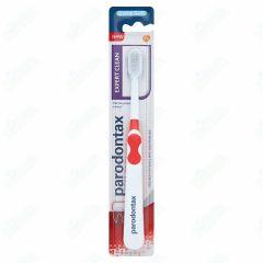 Parodontax Extra Clean четка за зъби
