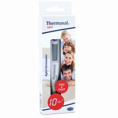 Електронен термометър Hartmann Thermoval Rapid