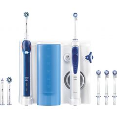 Oral-B Professional Care PRO 3000 Oxyjet Зъбен душ Procter & Gamble