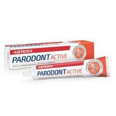 Astera Parodont Active Паста за зъби 75 мл